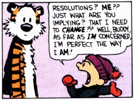 C&H new-years-resolutions