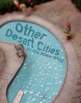 desertcities
