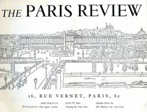 The-Paris-Review