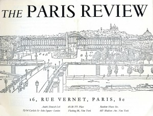 The-Paris-Review