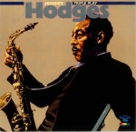 Johnny-Hodges-Triple-Play-450876